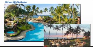 Big-island-Hilton-Waikoloa