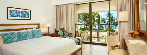 Mauna-Kea-Beach-Hotel-Beachfront