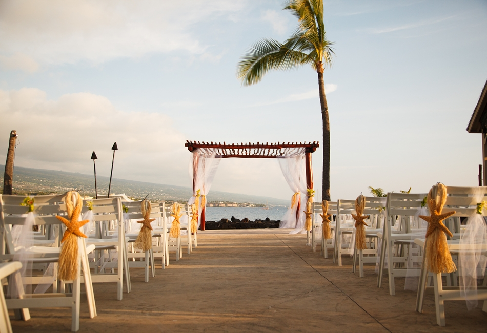 WeddingVenue_at_KonaBeach