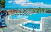 hphw-pool