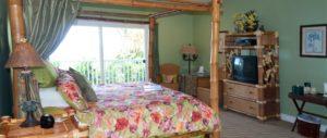 tropical-splendor-room
