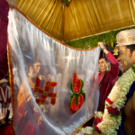 maharashtrian-wedding--ritual